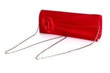 2015 neue verkauf braut hochzeitsbankett paket kleid tasche frauen handtasche messenger bags abendtaschen handtasche freies shipp