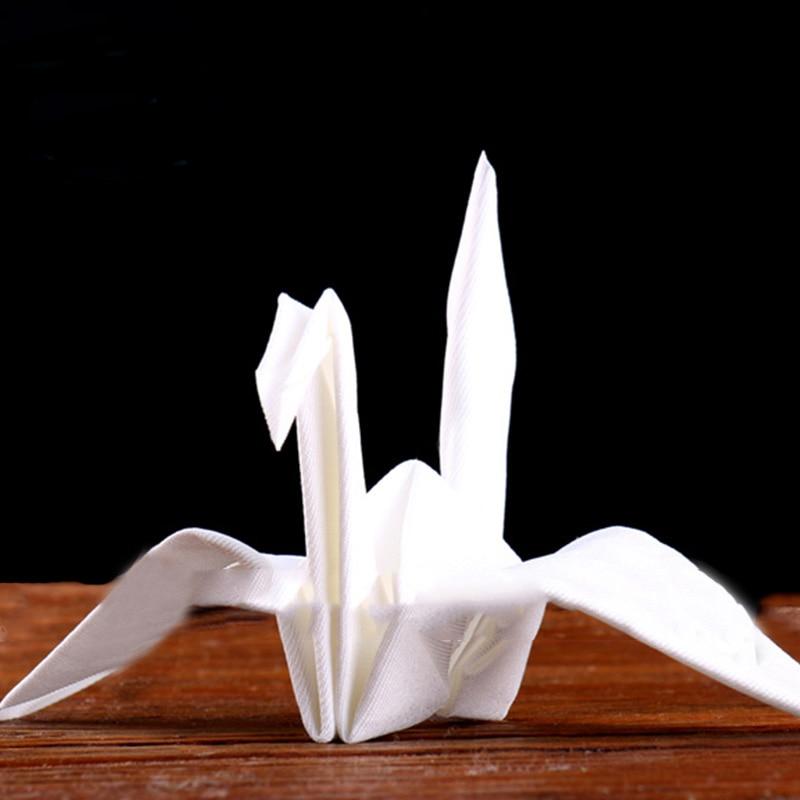 Free Shipping! crane magic (Origami Magic) Magic Trick ,Close Up magic props,Street,Accessories,mentalism free shipping eclipse mentalism magic magic trick stage magic props close upmagic mentalism comedy