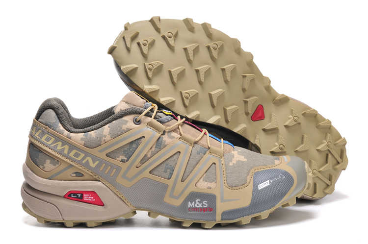 son originales las zapatillas salomon de aliexpress wikipedia