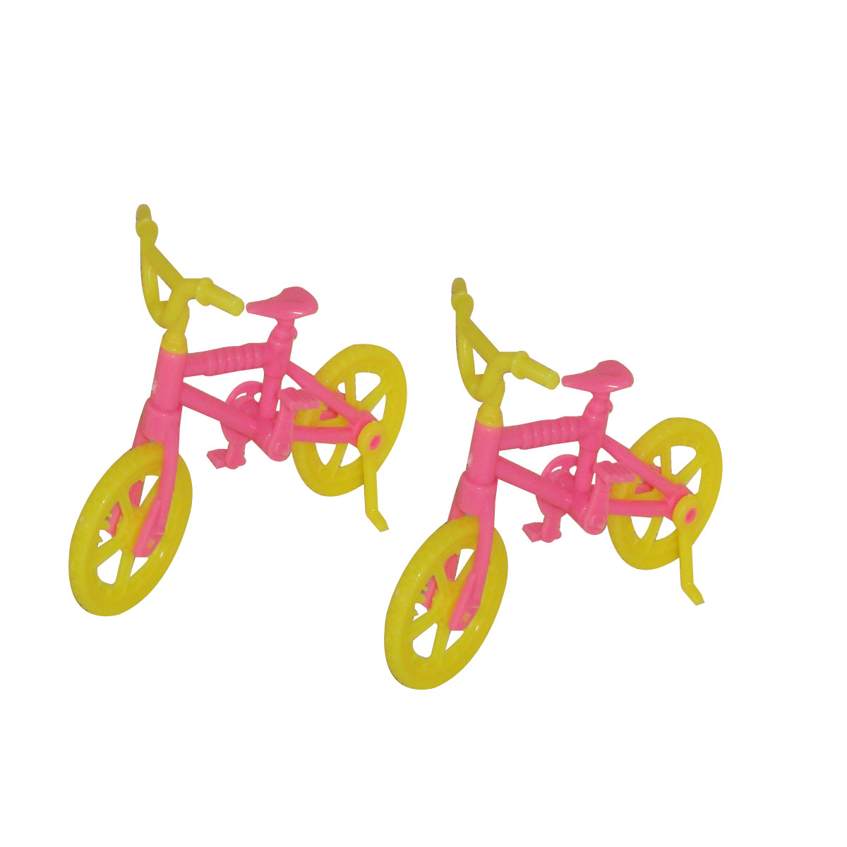 Bicycle Furniture Compare Prices On Bicycle Furniture Online Shopping Buy Low Price