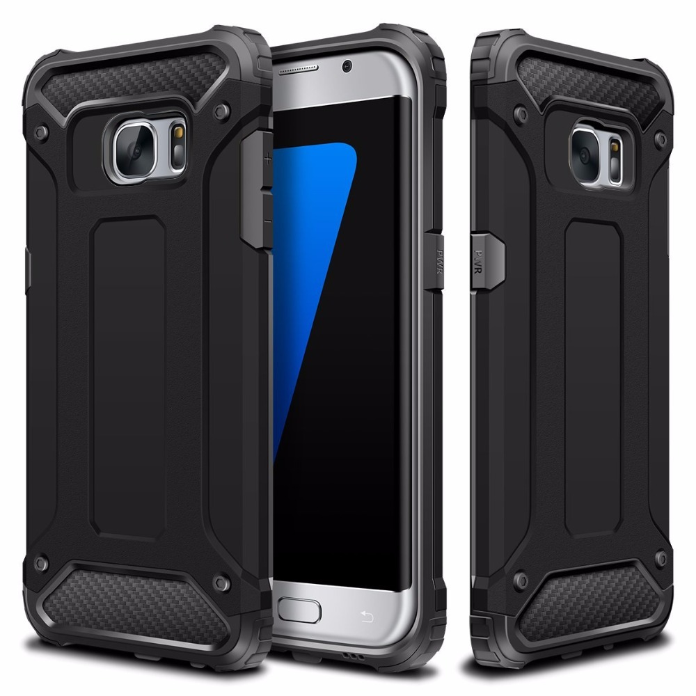 rugged cover samsung s7
