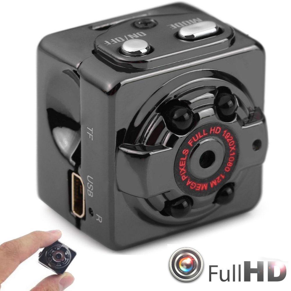 filmadora мини full hd