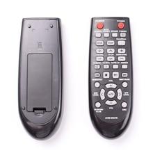 Ah59 02547B Control remoto para Samsung barra de sonido Hw F450 Ps Wf450... AH59 02547B 02612G 02546B directamente uso controlador
