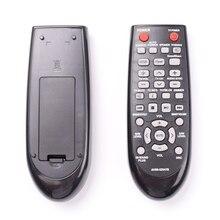Ah59 02547B שלט רחוק עבור Samsung קול בר Hw F450 Ps Wf450, AH59 02547B 02612G 02546B, ישירות להשתמש בקר