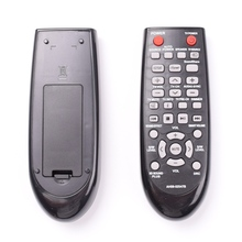 Ah59 02547B Telecomando Per Samsung Sound Bar Hw F450 Ps Wf450, AH59 02547B 02612G 02546B, utilizzare Direttamente controller