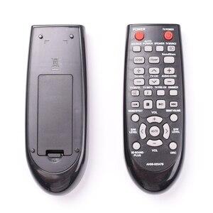 Image 1 - Ah59 02547B Telecomando Per Samsung Sound Bar Hw F450 Ps Wf450, AH59 02547B 02612G 02546B, utilizzare Direttamente controller