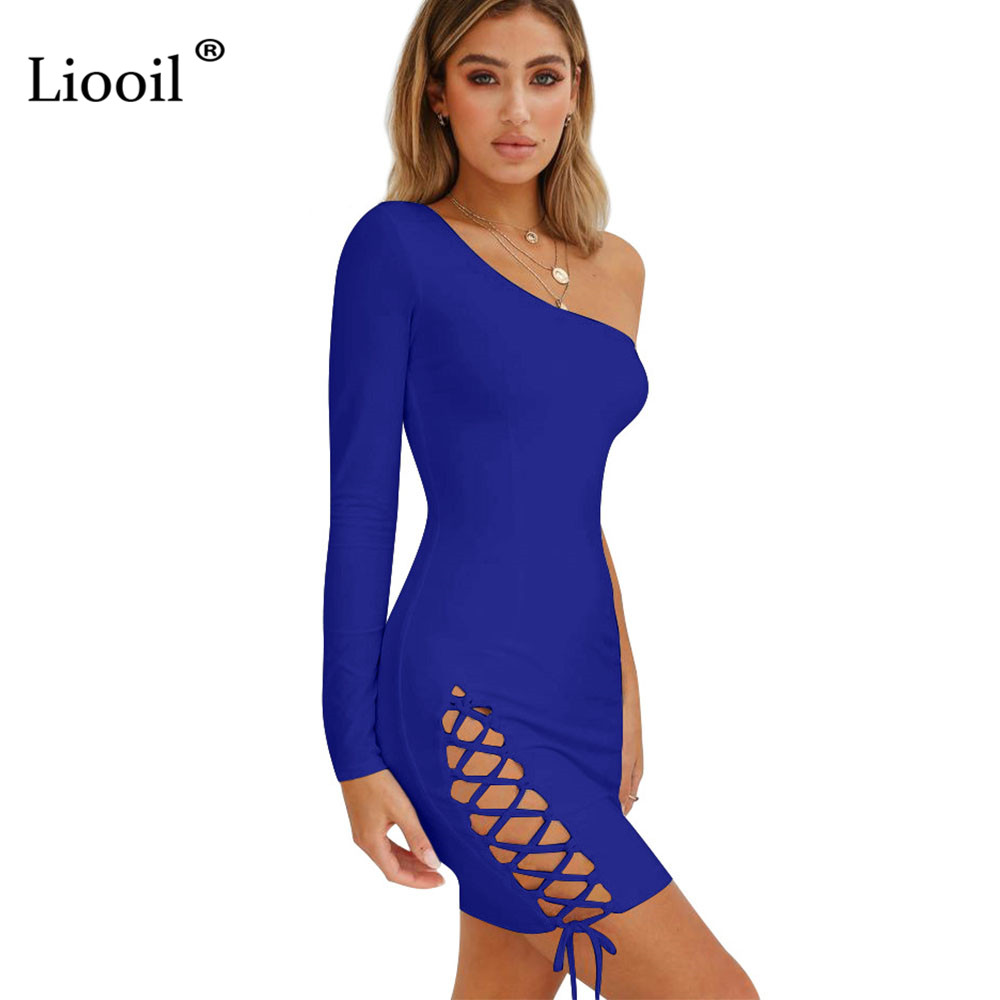 Citi trends history bodycon dress what does it mean together india word whizzle