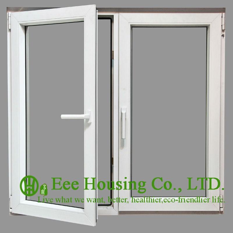 vidrio aislante aluminio casement ventanas para el dormitorio el ltimo diseo de aluminio ventana