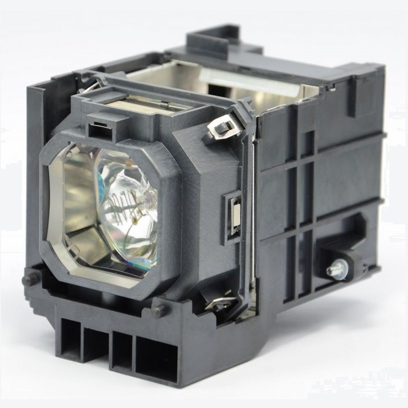 Replacement Projector Lamp NP06LP / 60002234 for NP3151W / NP3250W / NP2150 / NP3150G2 / NP3251 / NP1150G2 / NP1250G2Replacement Projector Lamp NP06LP / 60002234 for NP3151W / NP3250W / NP2150 / NP3150G2 / NP3251 / NP1150G2 / NP1250G2