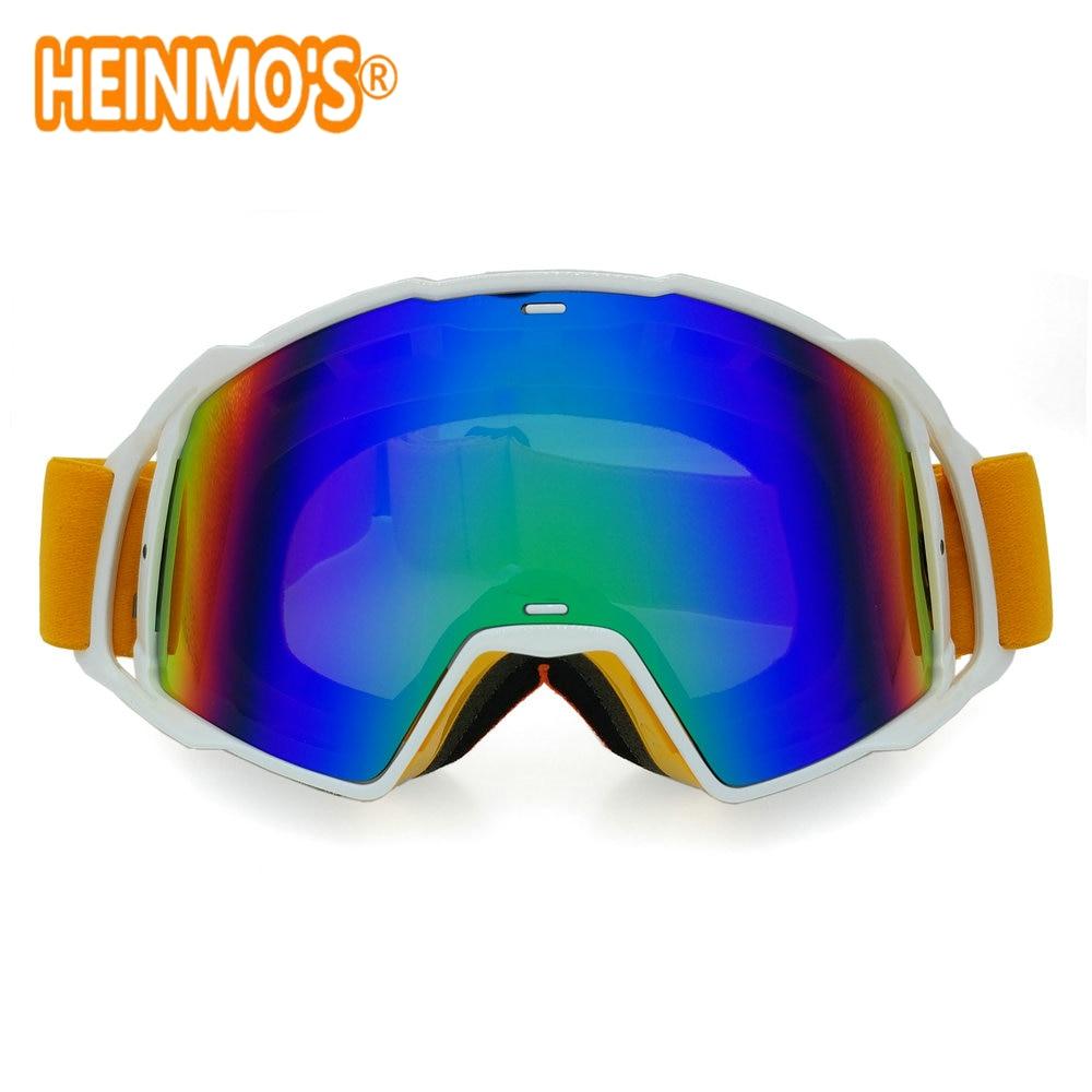 ახალი სათვალე UV Stripe - მოტოციკლეტის ნაწილები და აქსესუარები - ფოტო 5