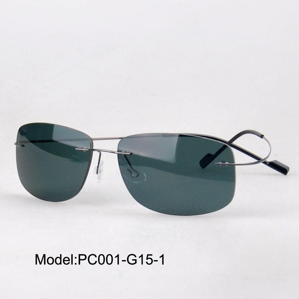 PC001-G15-1