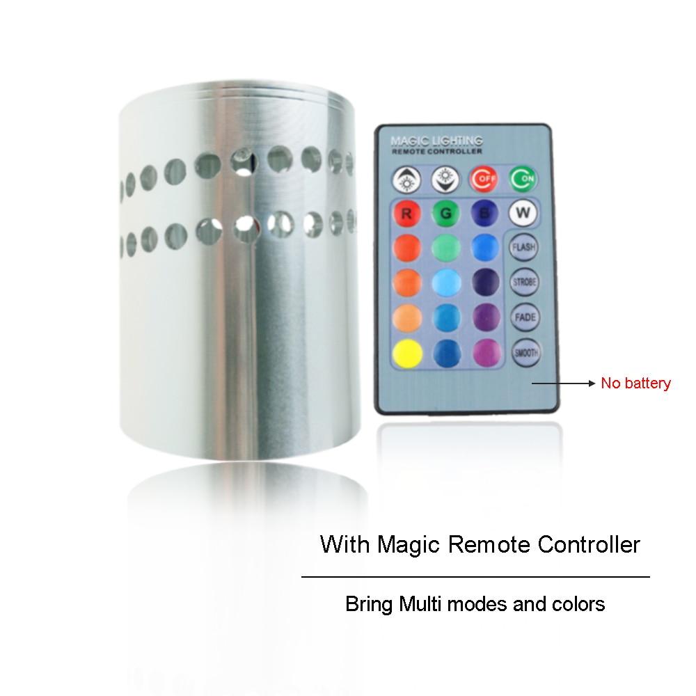 agua para lampada moderna acrilico a prova d 03