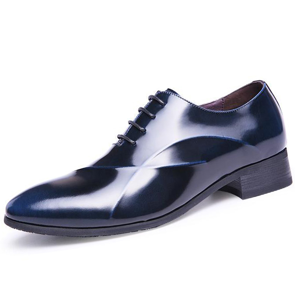 popular style shoes buy cheap style shoes