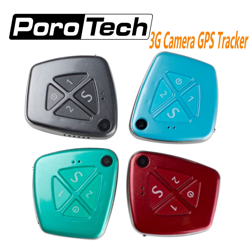 V42 3G Camera GPS Tracker GPS+LBS+WIFI Location Geo-fence alarm Real time Multiple Position Picture monitoring gps trackerV42 3G Camera GPS Tracker GPS+LBS+WIFI Location Geo-fence alarm Real time Multiple Position Picture monitoring gps tracker