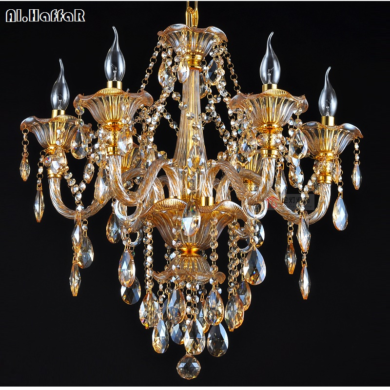 aliexpress buy chandelier lights modern bedroom
