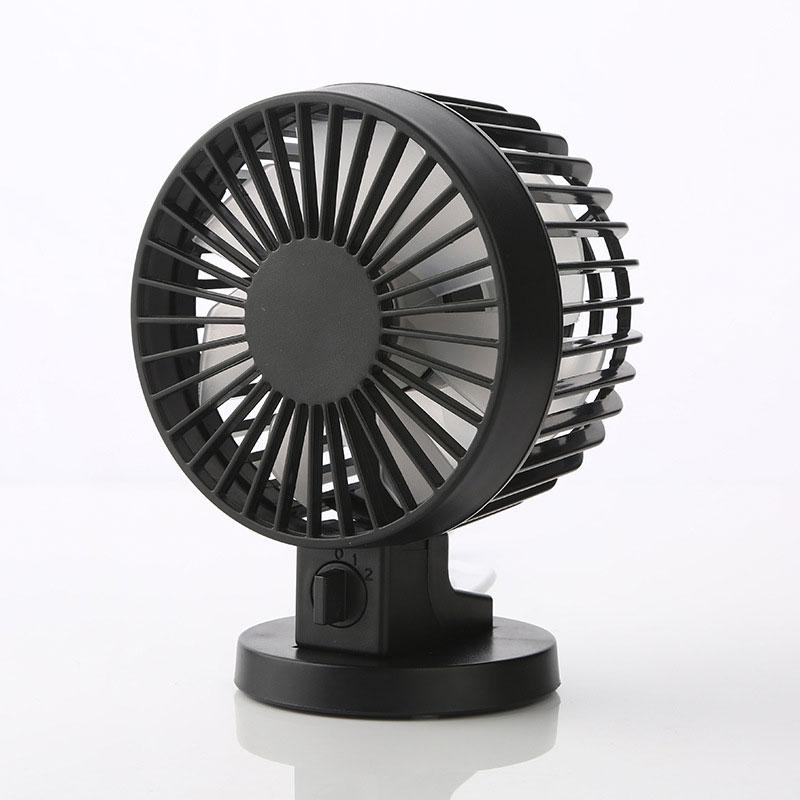 USB fan mini fan (12)