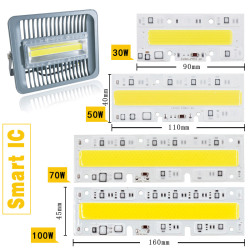 mingben strip light led bright cob bulb lamp 30w 50w 70w 100w 120w 150w 220v.jpg 250x250