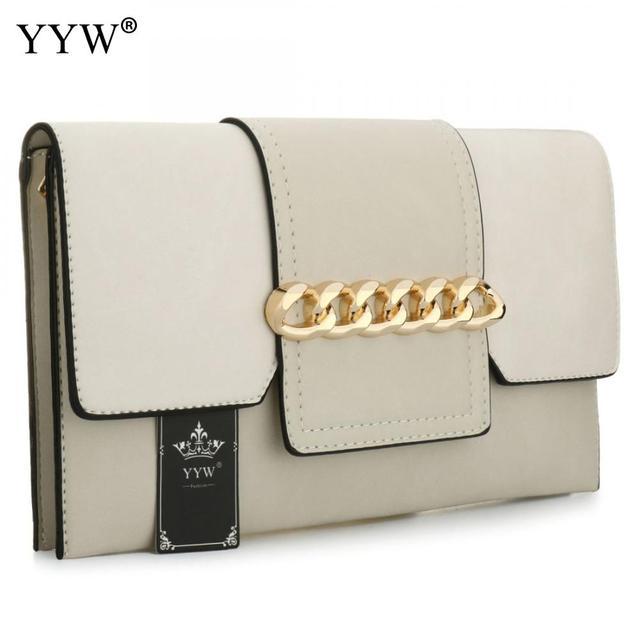 10411577d799 Модный бренд женский клатч бордовый из искусственной кожи Для женщин Сумки  светло-розовый сумка Серый