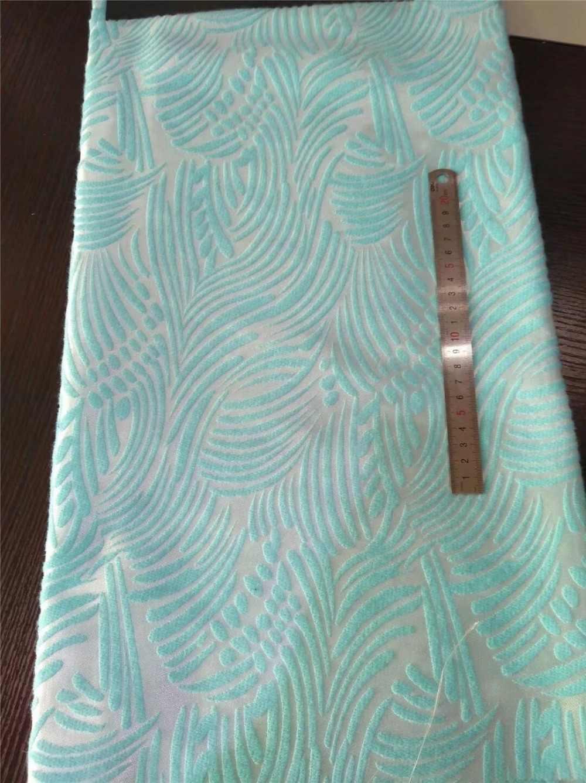 Retro elegancki Stereo żakardowe tkaniny złota róża żakardowe brokatowe sukienka z tkaniny spódnica żakardowe tkaniny hurtownia żakardowe tkaniny