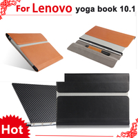 Cover Case For Lenovo Yoga Book 10 1 Tablet New Design Fashion Sleeve Pouch Messenger Bag