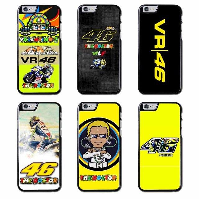 iphone 6 case motogp