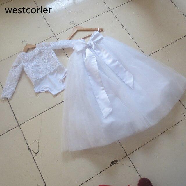 vestidos de primera comunion de 2 piezas