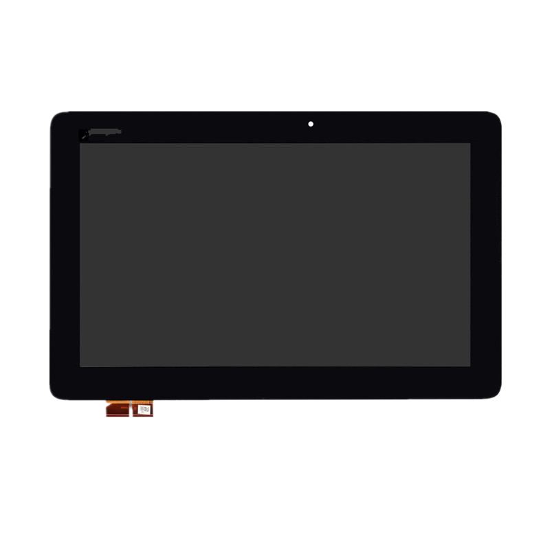 10.1'' inch For Asus Transformer Book T200 T200TA Full LCD Display + Touch Screen Digitizer Glass Assembly 5 5 for asus zenfone 2 laser ze550kl lcd display with touch screen digitizer full assembly original logo