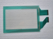 GP477J-EG41-24V Touch Glass Panel for Pro-face HMI Panel repair~do it yourself,New & Have in stock