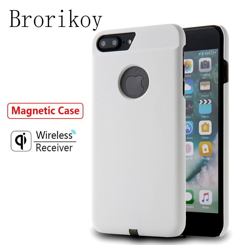 cover wireless iphone 6