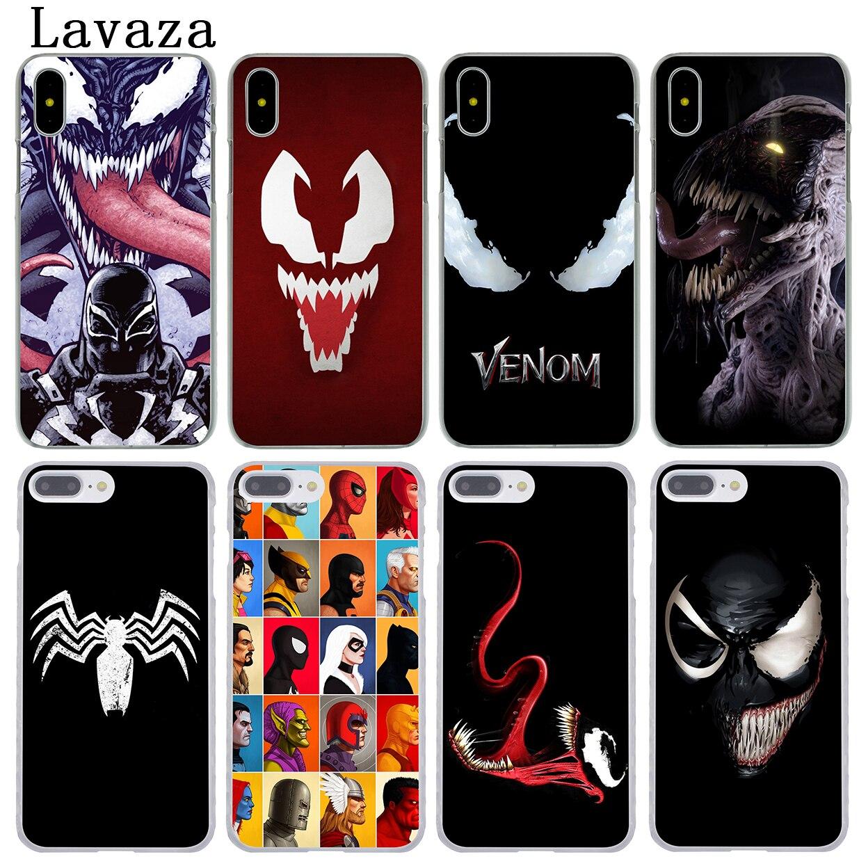 lavaza-venom-font-b-marvel-b-font-villain-hulk-hard-phone-cover-case-for-apple-iphone-xr-xs-max-x-8-7-6-6s-plus-5-5s-se-5c-4s-10-cases-8plus