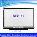"Buen precio 13.3 "" pantalla LCD Display para Apple Macbook A1342 A1278 LTN133AT09 B133EW04 EW07 LP133"