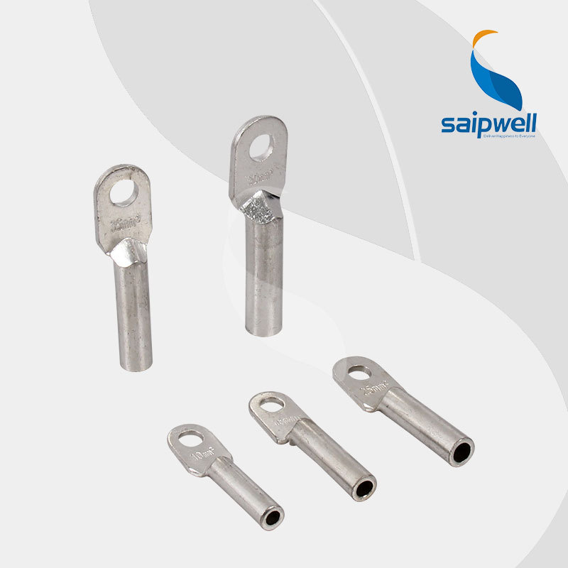 Saipwell 300mm2 DT 300 3PCS/Lot wire crimping pin terminals for high ...