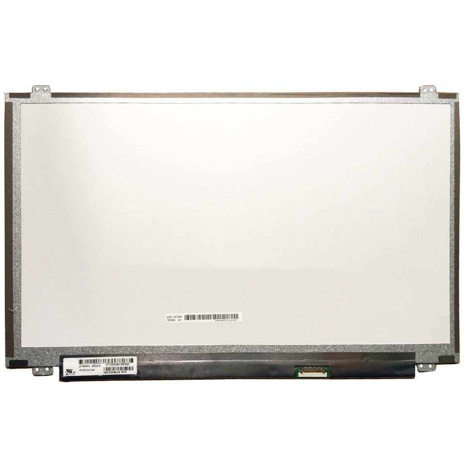 New For ASUS VivoBook 15 X510UA Screen 15 6 30Pin eDP FHD 1920x1080 LED LCD Matte