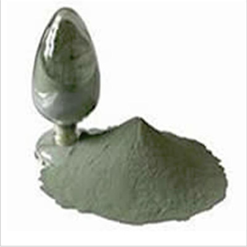 Flocon de grande pureté de réactif/taille sphérique de particule de poudre d'argent 4-10 μm micron argent poudre 50 g/sac facture