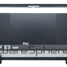Back-Cover Rear-Case for HP 15-G 15-R 250/G3/255/.. 760967-001 AP14D000C70 Gray New Original