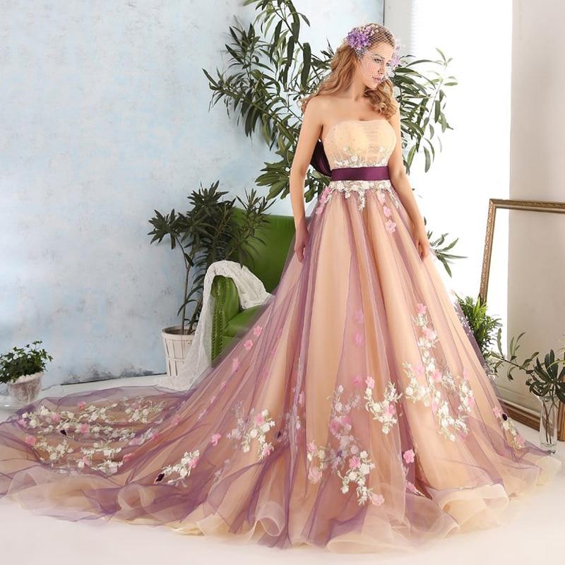 Prom dress rental online 7z - Prom dress