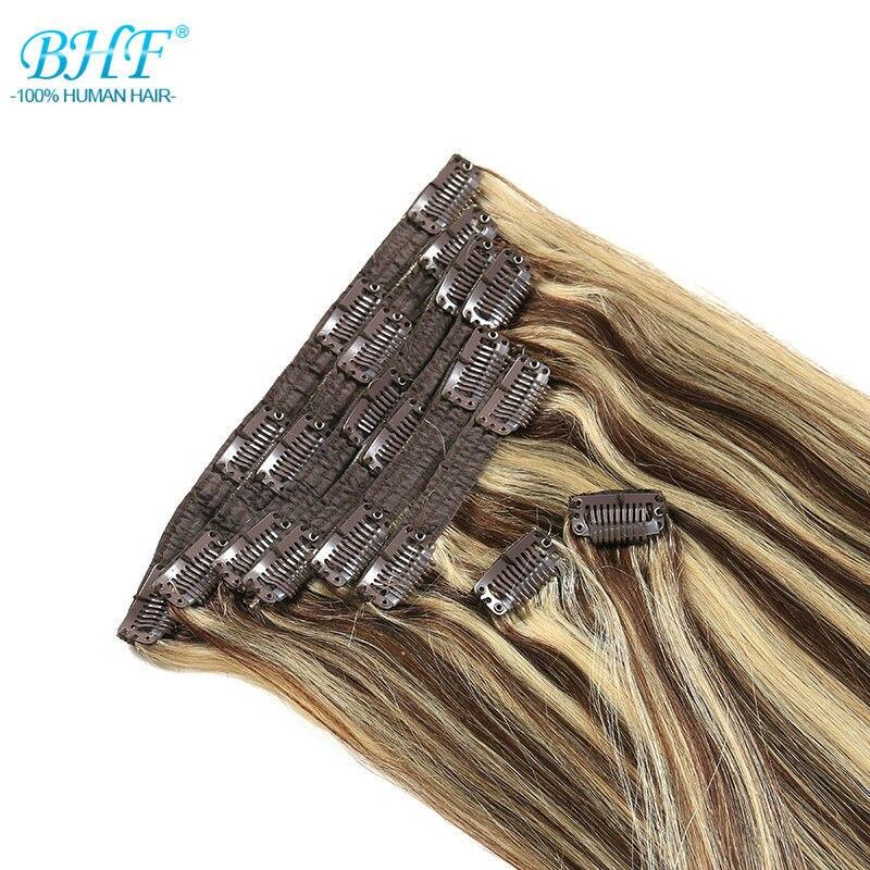 clip in hair (32)