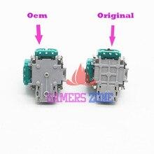 10pcs Origina Or OEM High Quality 3D Analog Joystick Stick Sensor Module For Xbox One Controller