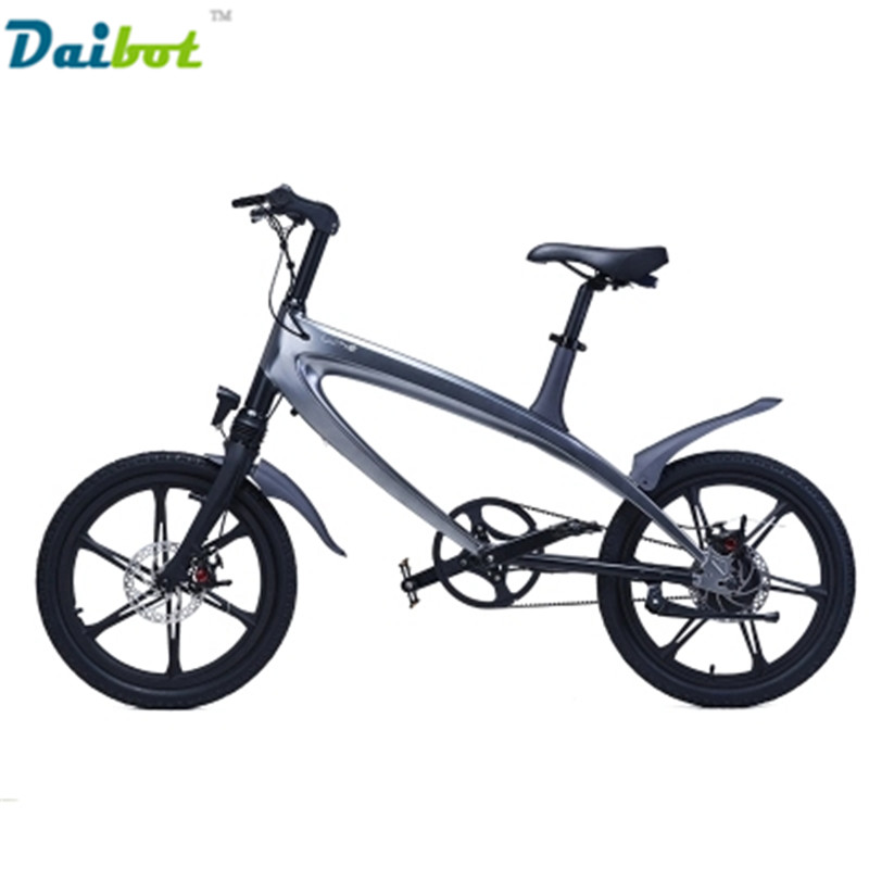 Electric intelligent Bicycle Scooter Mini Motorcycle Removable LG  Lithium Battery Bike with bluetooth speaker 36V 240W 40-50KM bluetooth speaker megaphone electric toys 042030 160mah 3 7 v lithium battery lithium polymer battery