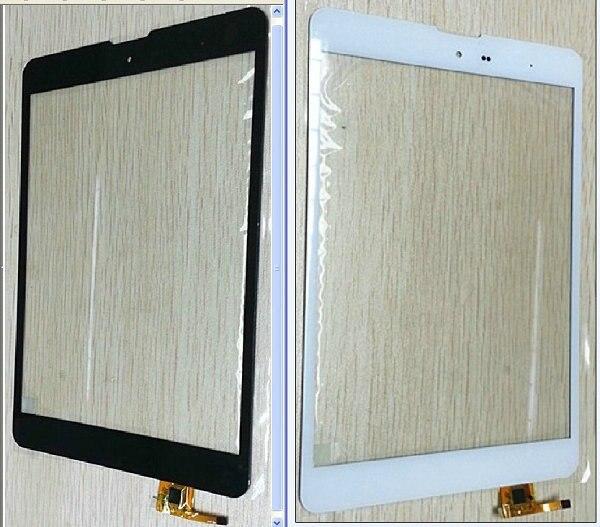 """Nuevo Para El 7.85 """"Texet TM-7868 3G TM7868 TM 7868 TM-7887 TM-7877 Panel de Pantalla Táctil Digitalizador Del Sensor de Cristal + Envío Libre"""