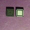 10 pcs BQ715 BQ24715, 2-3 Células Li + Bateria SMBus Controlador de Carga com MOSFET Canal N-Seletores NVDC-1