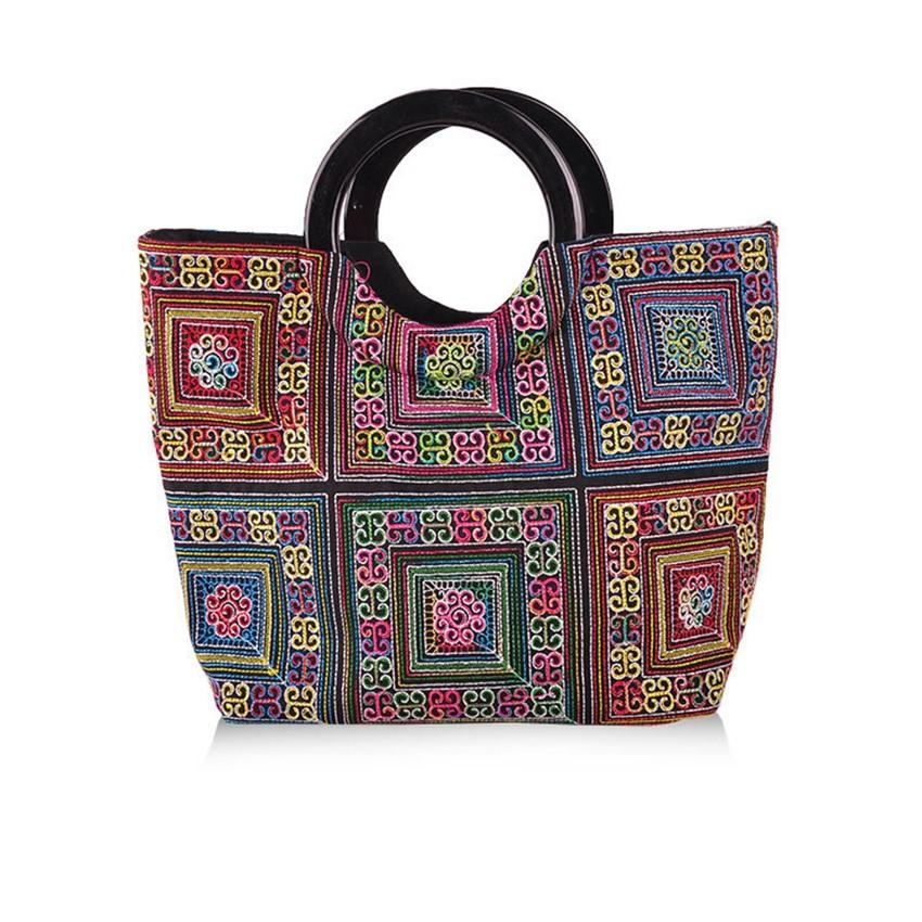 handbag07