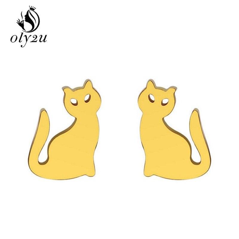 QQ20180705100302