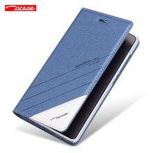 carcasa absorcion magnetica iphone 8