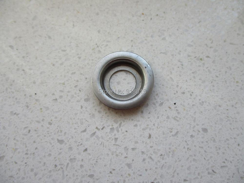 188F 190F 182F GX390 valve springs seat gasoline engine generator parts