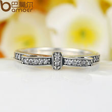 Sterling Silver Ring PA7104