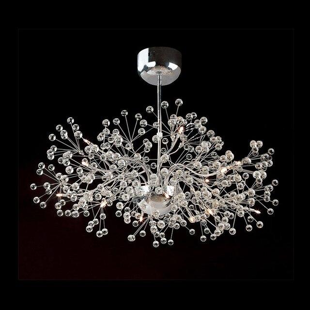 Uitzonderlijk Slaapkamer Lamp Plafond ZIO27  AgnesWaMu