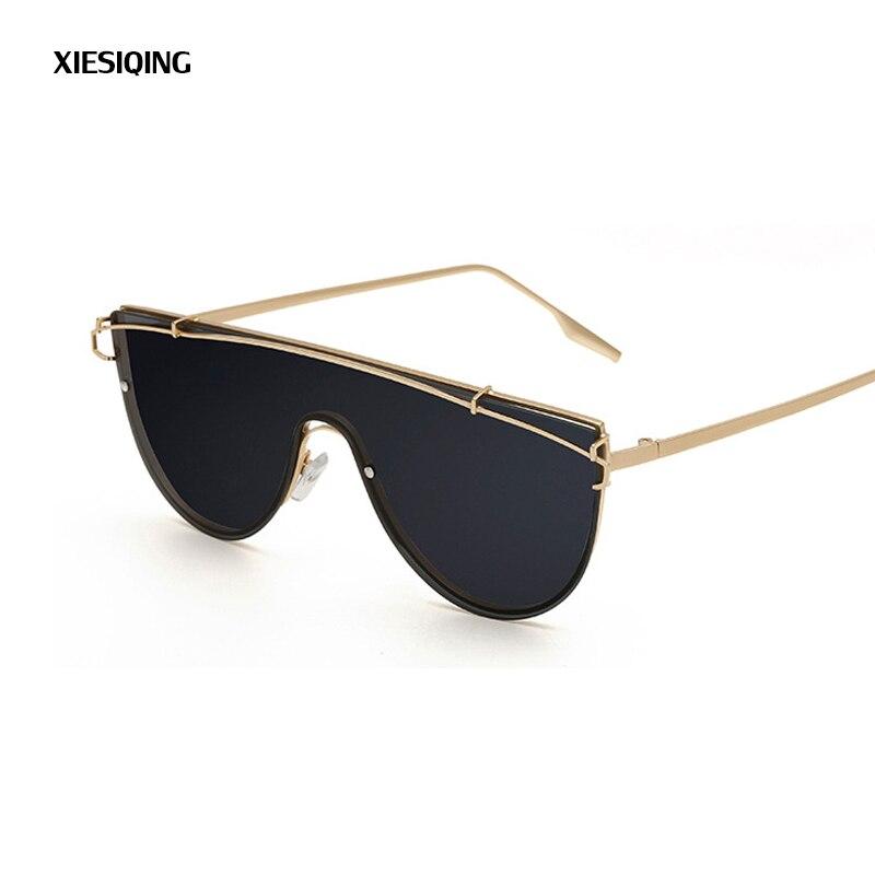 2017 NEUE Männer Frauen UV400 Schutz Sonnenbrille Outdoor-sportarten Berg Brillen Wandern brille
