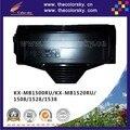 (CS-PFAT410) совместимый тонер картридж принтера для panasonic KX-MB 1500RU 1520RU 1508 1528 1538 KX-FAT 407 408 410 2.5 К freedhl