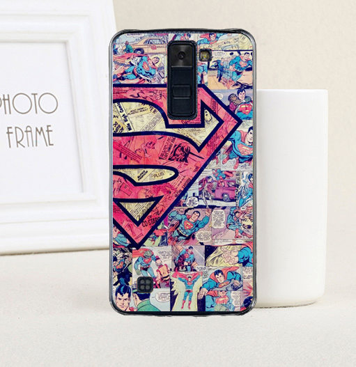 info for f45a7 efaef For LG K8 Painted Hard PC Plastic Phone Case Back Cover For LG K8 4G LTE  K350N 5.0